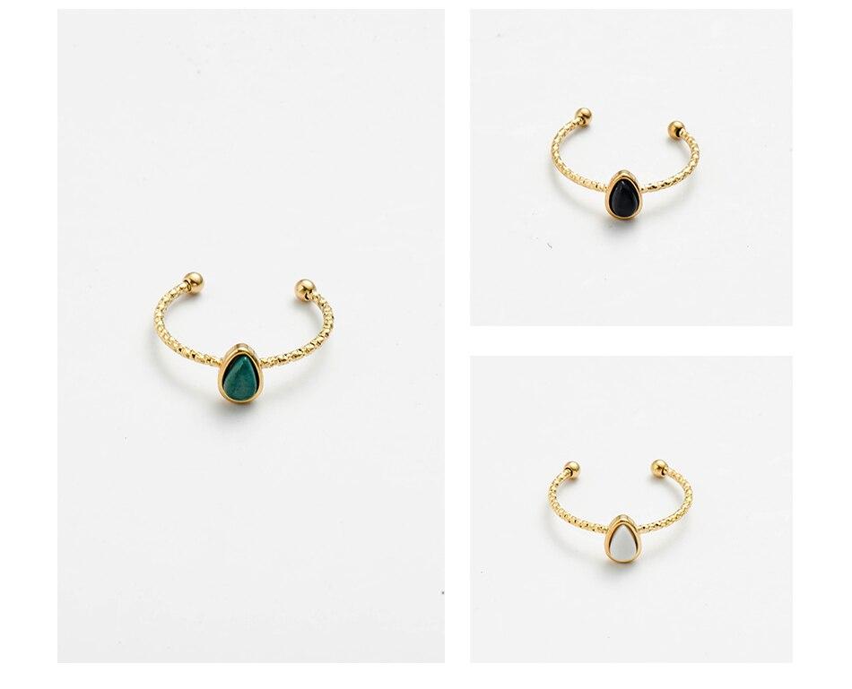 earring11874_12