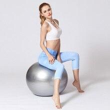 Print Yoga Pants Women Unique Fitness Leggings Workout Sports Running Leggings Sexy Push Up Gym Wear Elastic Slim Pants