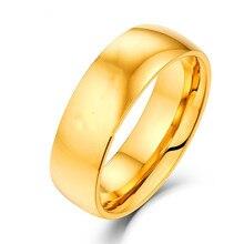 2021 novo produto logotipo anel tendência marca de luxo anel ajustável