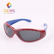 Boys Sunglasses Sports Glasses Kids Colored Baby Bo