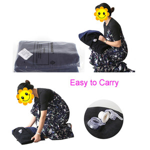Image 5 - TOUGHAGE Sex Sofa Inflatable Bed Wedge Sex Pillow Inflatable Chair Love Position Cushion Couple Sex Equipment Erotic Furniture
