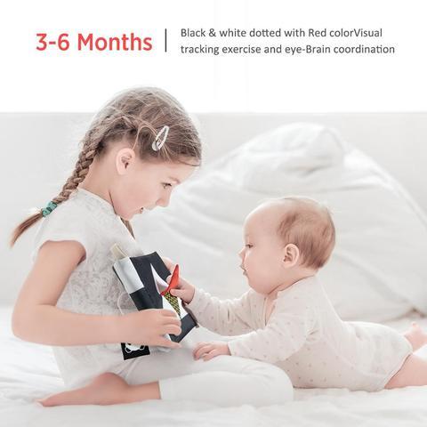 para criancas brinquedos educativos enfant montessori 3d
