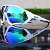 2019 polarizado 5 lente óculos de ciclismo bicicleta de estrada ciclismo eyewear óculos de sol mtb mountain bike ciclismo uv400 16