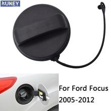 Крышка топливного бака, крышка газового масляного бака, внутренняя крышка для Ford Focus 2 MK2 2005 2006 2007 2009 2010 2011 2012 автомобильные аксессуары