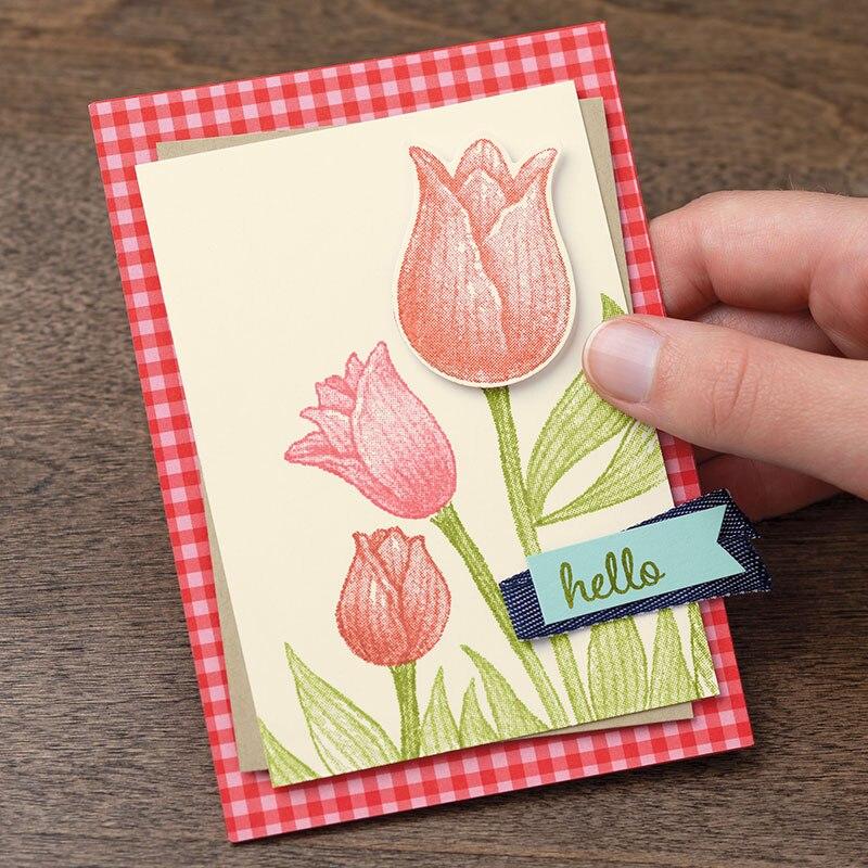 JC Rubber Stamps And Cutting Die Scrapbooking Fine Flower Alphabet Craft Stencil Card Make Album Sheet Decoration 2020 Die Cut