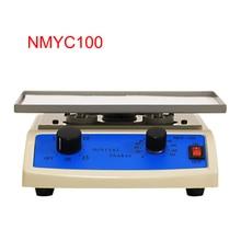 Rotary-Oscillator Shaker Laboratory Syphilis Mixer Speed-Lab RPR Adjustable 210RPM 110/220v