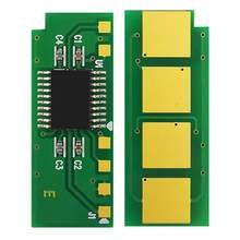 Chip de toner para Pantum permanente PC210 PA210 PB210 PC211 PA211 PB211 P2200 P2500 M6500 M6600 M6550 P2500 M6500 M6607nw P2500W