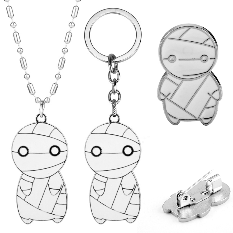 Miira No Kaikata How To Keep A Mummy Phone Id Card Neck Lanyard Straps In Stock Animation Art Characters Other Anime Collectibles Check out our how to keep a mummy selection for the very best in unique or custom, handmade pieces from our shops. led electric