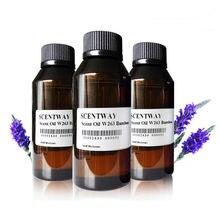 Huile essentielle d'aromathérapie 150 naturelle, 100% ml, pour parfum aromatique, humidificateur d'huile, Air frais, pression réduite
