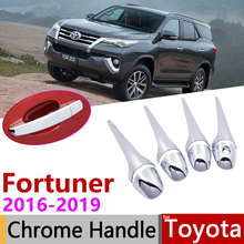 Buy toyota fortuner accessories and get free shipping on