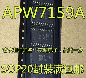 5 sztuk APW7159 APW7159A APW7159B SOP20