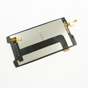 Image 4 - Mới Ban Đầu 5.0 Inch King Kong Màn Hình Cảm Ứng + 1280X720 Màn Hình LCD Hiển Thị Hội Thay Thế Cho Cubot Kingkong Android điện Thoại 7.0