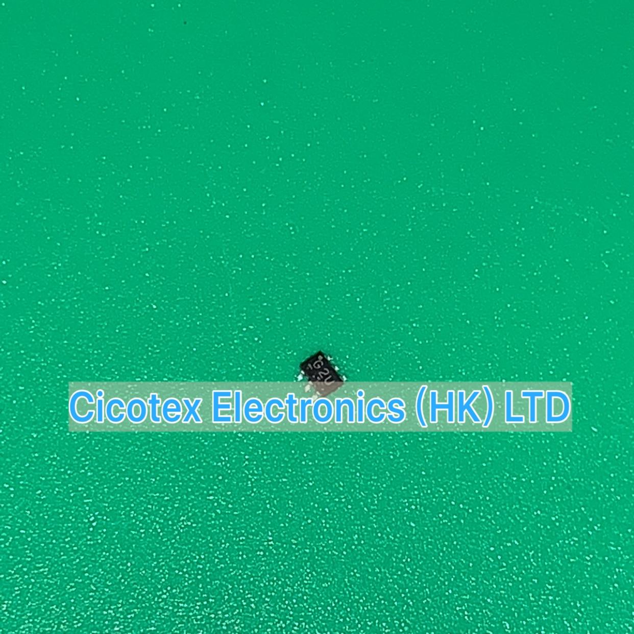 5pcs/lot UPG2009TB-E3-A SC70-6 G2U UP G2009TB-E3-A IC SWITCH SPDT 6-SMINI SOT363 UPG2009TBE3A UPG 2009TB-E3-A GZU