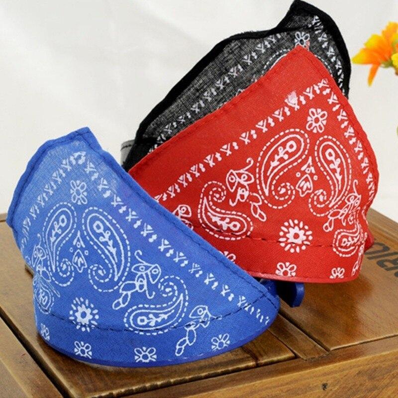 1000 Наборы, галстук бабочка, оборудование, тонкий галстук, крючок, зажимы, застежка, чтобы сделать регулируемые ремни на шелковые галстуки ба... - 2