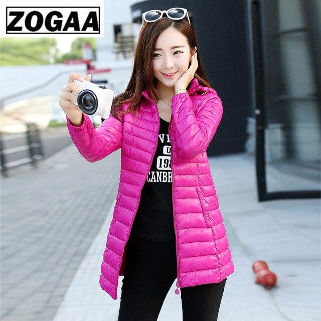 Женское длинное пальто с хлопковой подкладкой, корейское тонкое пальто большого размера с хлопковой подкладкой для зимы, 2019