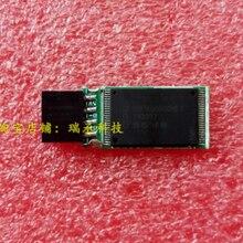 Industrial USB integrado disco (USB DOM) Flash 8G DOM MLC NAS Vertical de montaje SSD eUSB 8 DOM GB SSD 9PIN paso 2,54mm