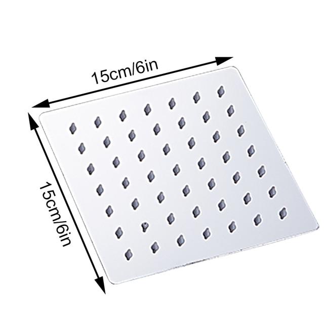 Square 15cm