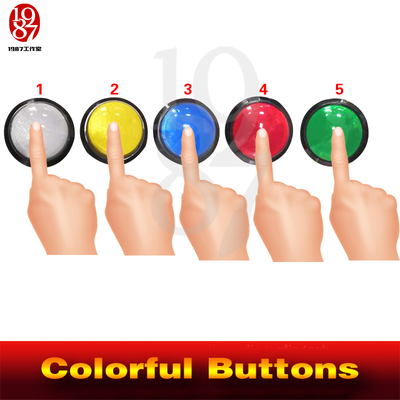 buttons buttons 04