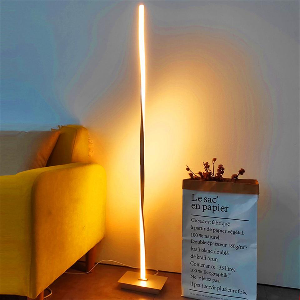 escurecimento nordic office standing lâmpada decoração interior candeeiro mesa