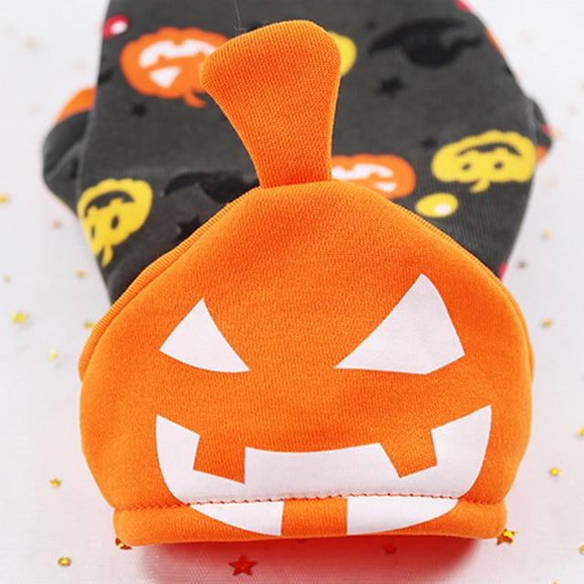 Halloween Costume 4