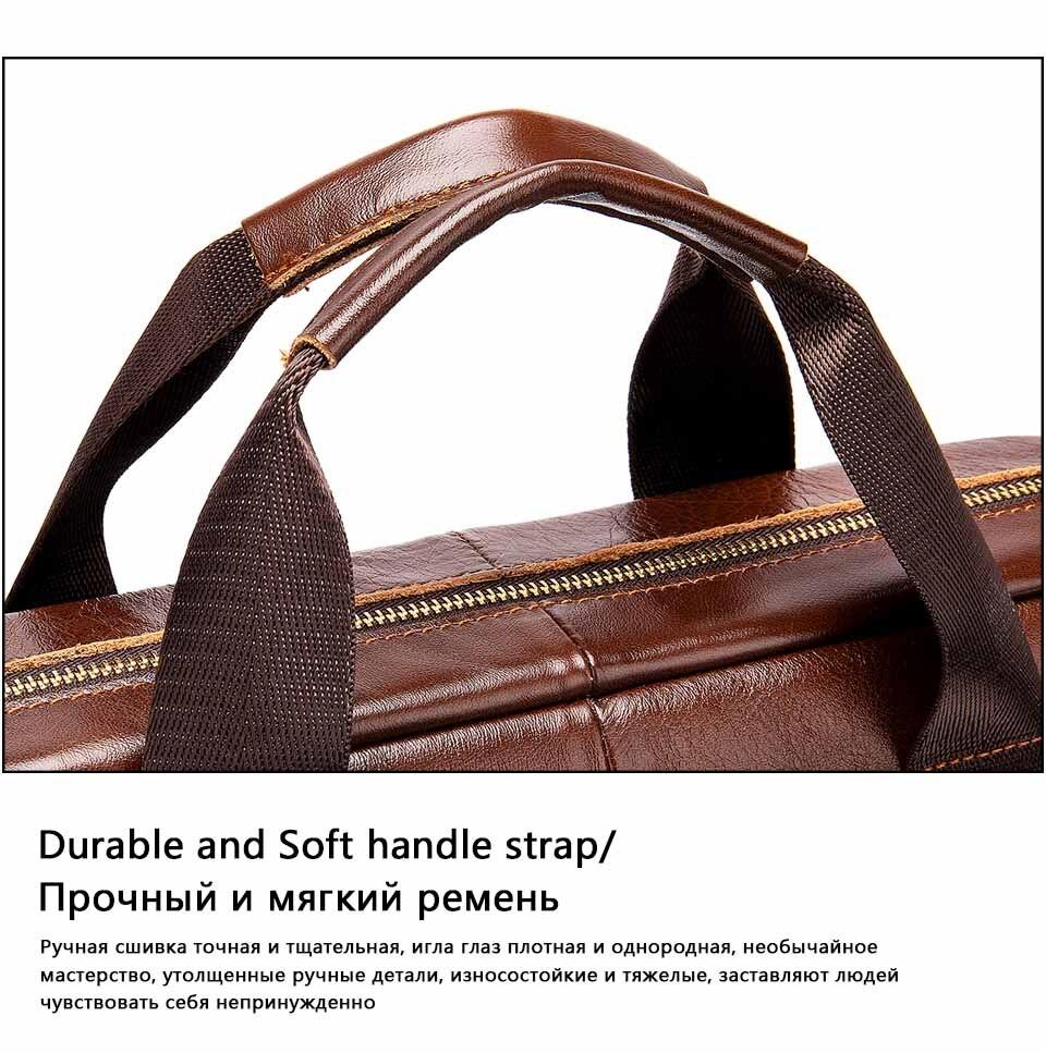 LAZYLIFE-Bag-men-s-Genuine-Leather-briefcase-Male-man-laptop-bag-natural-Leather-for-men-Messenger (16)