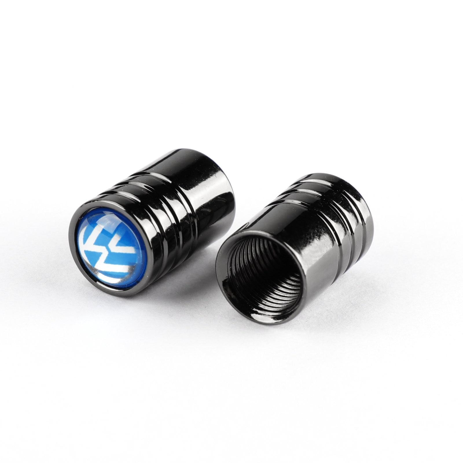 lowest price New OEM 14956-EB70B 14956EB70B Vacuum Turbo Boost Pressure Converter Valve For Nissan Pathfinder R51 Navara D40 Cabstar 2 5dCi