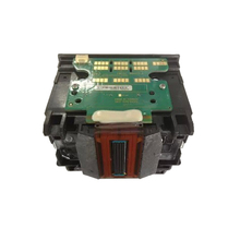 vilaxh 950xl 951xl Printhead For HP 950 951 XL Print head Pro 8100 8600 8610 8620 8625 8630 8700 251 276 251DW 276DW картридж с чернилами yotat hp 8100 8600 8610 8620 8630 8640 8660 8615 8625 251dw 276dw for hp 950 printhead