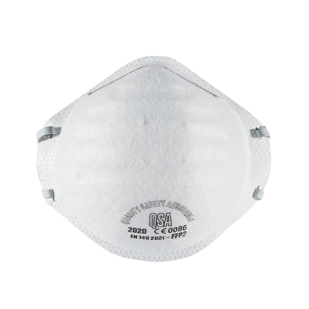FFP3 Different Grade Masks Good Protection MASK Anti-fog And Dust-proof Mask Efficient Protective Mask HOT SALE