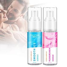 Better Than Touch Silk 60ml  Lubricant Heating For Erotic Sex Gel for Water-Soluble Gay Anal Products Lubricating Oil