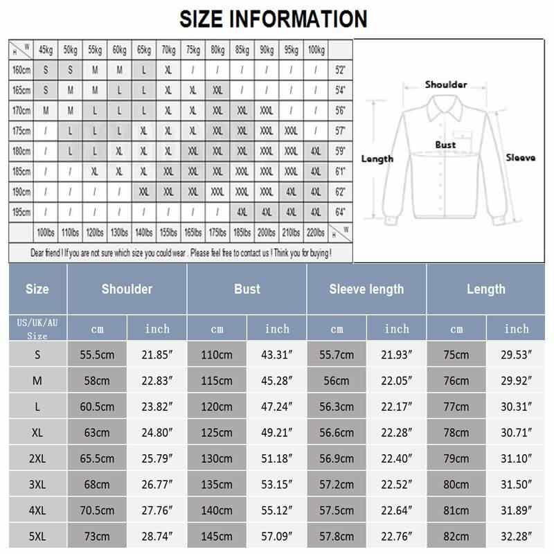 INCERUN Degli Uomini Stampati Camicette Streetwear Manica Lunga 2020 Risvolto Allentato Vintage Camisa Masculina Camicia di Marca di Stile Coreano casual 5XL