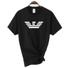 New Womens Summer Tops Create Letter Print T-shirt 2021 Ladies Harajuku Fashion Style Comfortable Pullover XS-2XL