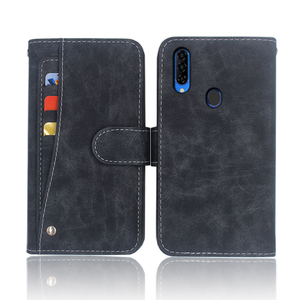 Hot! CITI 653 Digma Case High