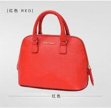 Leather Women Bag Luxury Handbags Women Bags Designer Handbag Women High Quality Shoulder Bag Women Crossbody Bag стоимость