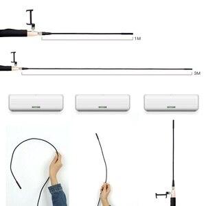 Image 3 - Caméra Endoscope portatif Wifi, 8MM 1080P HD, étanche, USB, pour Inspection, pour téléphone Android, avec boîte cadeau