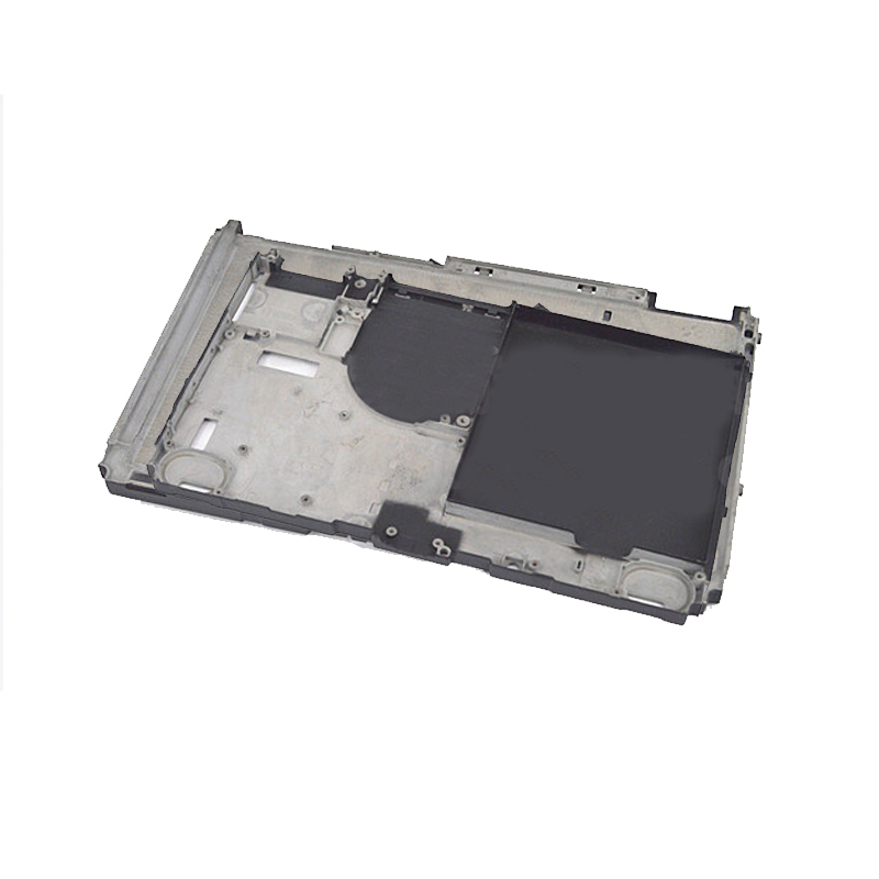 Replacement Internal Middle Frame Stand Bracket For Nintendo Switch NS Console Used