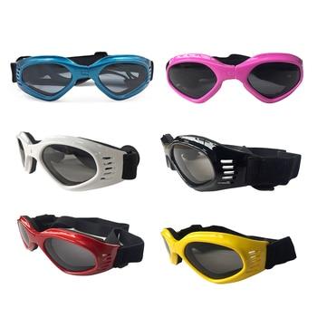 Pet Dog Sunglasses 1