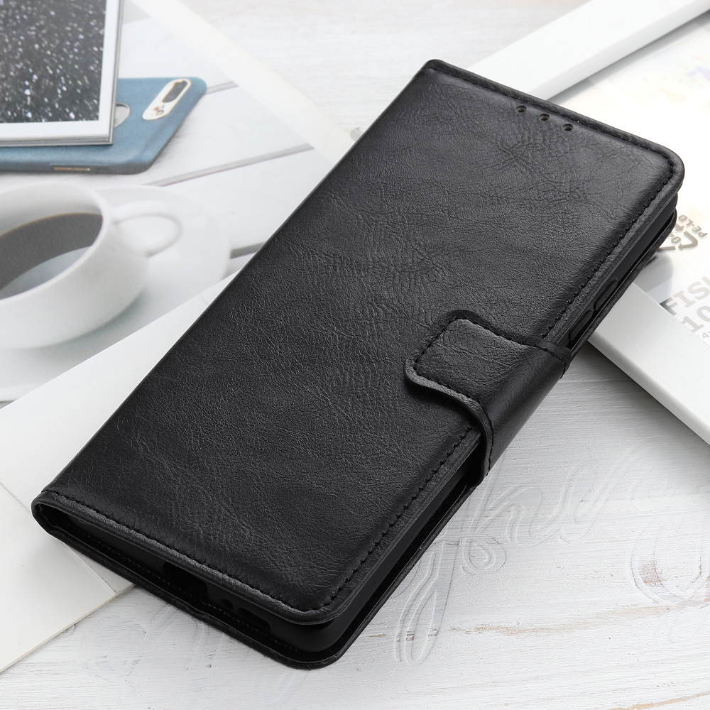 A30 A50 Leather Case On For Samsung A10 A20 A30 A40 A50 A70 Case Luxury Magnetic Flip Cover Na Etui Galaxy A60 A80 A90 Casa Men