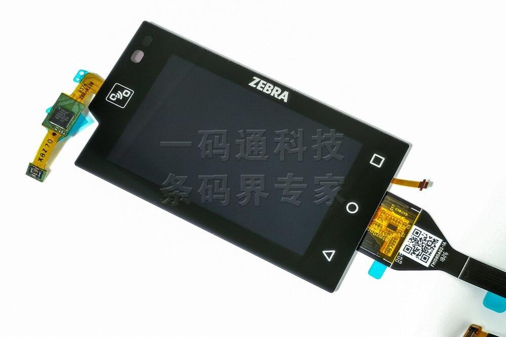 ZEBRA WT6000 LCD GPM1585A0 (5)