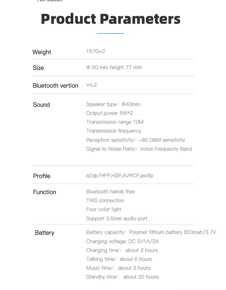 小音箱-英文详情_17