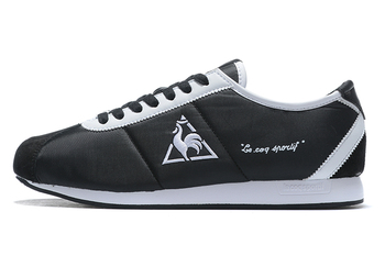 2020 Original Le Coq Sportif Classic Men's Running Shoes,High Quality  Male And Women Couple Breathable Athletic Shoes Sneakers