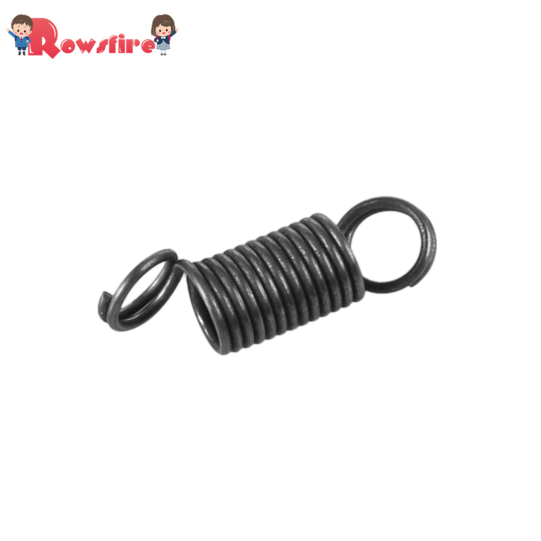 DIY Enhanced Tappet Spring For JM Gen.8 M4 Gearbox For Drop Shipping Hot