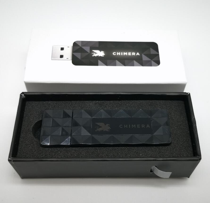 Chimera Tool Samsung Dongle (Authenticator)