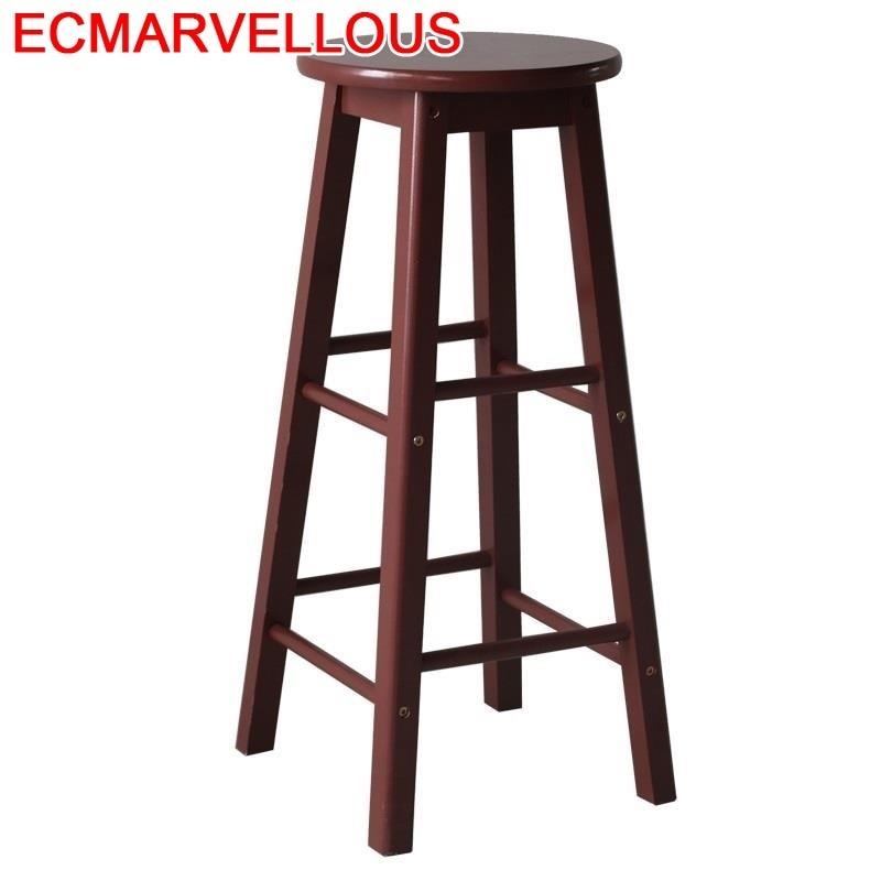 Hokery Table Kruk Stuhl Taburete Sedia Banqueta Todos Tipos Ikayaa Stoelen Tabouret De Moderne Silla Stool Modern Bar Chair bar stool - title=
