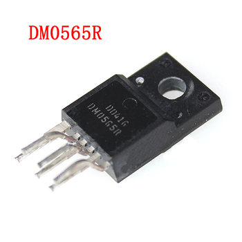 10 Uds DM0565R TO-220F-6 DM0565 TO-220F a-220
