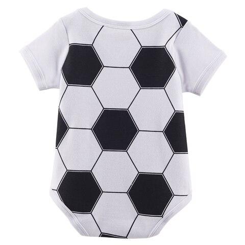 perna mais quente infantil esporte futebol jogo