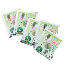 Pest-Control Insecticide Pests Plant of 5PCS Flowers Grown Chemical Successfully