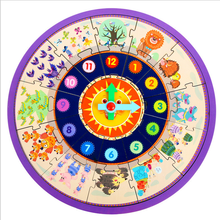 Board-Game Concentration Picture-Puzzle Memory Interactive-Game Parent-Child-Team Children's