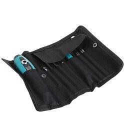 10 sztuk zestawów szczelinowych śrubokręt magnetyczny do napraw wielofunkcyjny zestaw narzędzi ręcznych w Zestawy narzędzi ręcznych od Narzędzia na