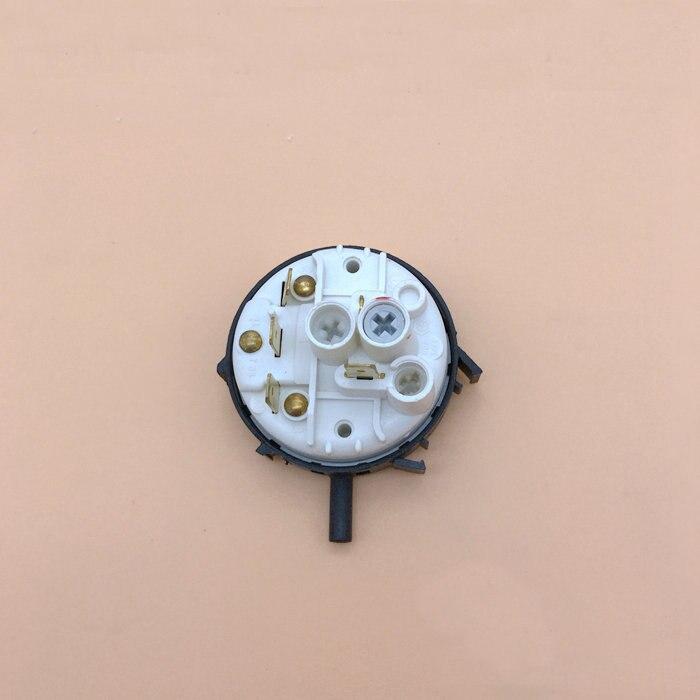 Haier Washing Machine Water Level Sensor Water Level Switch Water Level Device 00216000049404 Pressure Switch