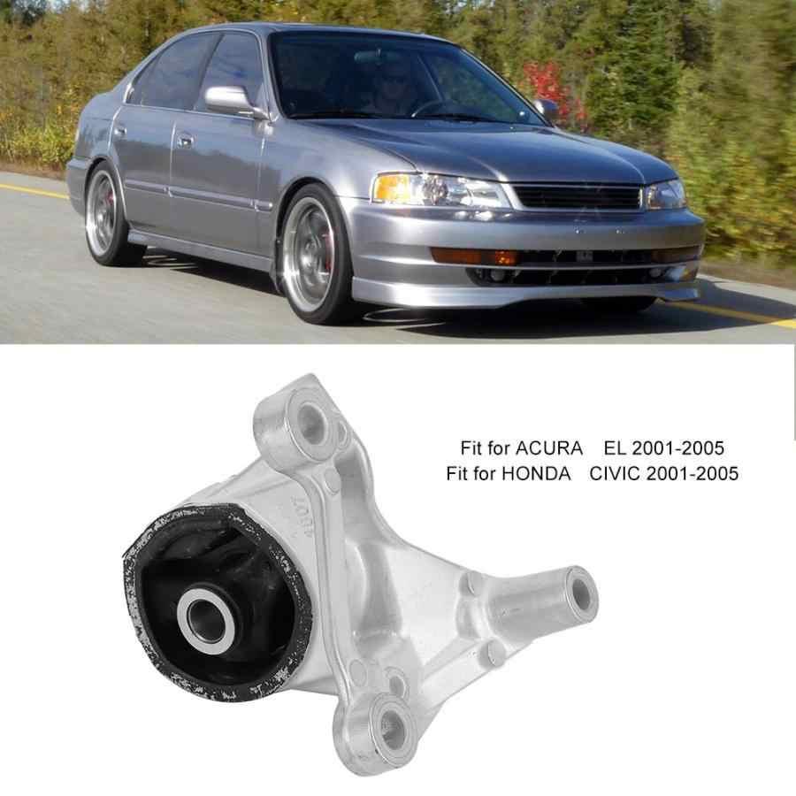 Ön motor montajı yedek destek 50840-S5A-010 ACURA İçin uyum EL/HONDA CIVIC 2001 2002 2003 2004 2005